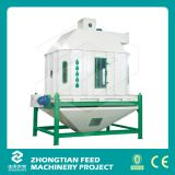 Perfect Appearance Shrimp Cooling Machine / Counter Flow Cooler