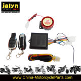 ABS Burglar Alarm for Motorcycle