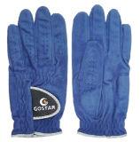 Men′s Microfiber Golf Glove (MGL-07)
