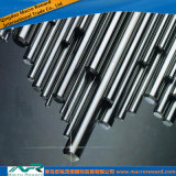 ASTM 304 Stainless Steel Rod Round Bar