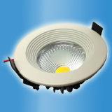 3W 5 Watt 20W LED Down Lighting, 10 Wattage LED Ceiling Light