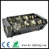 LED 8 Eyes Spider Light LED Light