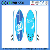 "Advanced Material Stand up Paddle Boards (classic8′5"")"