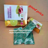 Hot Sale Fast Rapidly Fruit Weight Loss Slimming Capsule Weight Loss Diet Pills