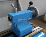 Precision Hobby Bench Small Mini Metal Lathe (CJM320B)