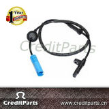 Auto Wheel Speed Sensor SSB000150 For MG MG ZT ROVER 75 (SSB000150)