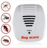 Pest Repeller Pest Control Insect Killer