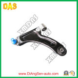 Suspension Parts-Front Lower Control Arm for Opel Corsa C (9600374-1/352041/9600374-2/352042)