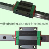 Woodworking Machinery Linear Guide Rail/Linear Slider Hgr30 HGH30 Hgw30
