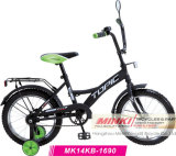16 Inch Basic Children Bicycle (MK14KB-1690)