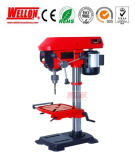 Desktop Drill Press (16mm Bench Drill press RDM1603BVB)