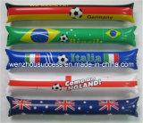 Cheering Sticks/Air Sticks Ss10-8p049
