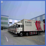 Sea Freight From China to Brazil (IC11)