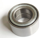 Wheel/ Ball/ Roller Bearing (DAC)