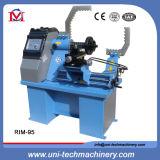 Rims Repair Machine (RIM-95)