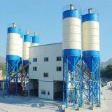Hzs120 Concrete Mixing Plant for Ready Mix Concrete Plant