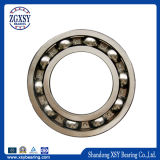 Shandong XSY Bearing Co., Ltd. Products Album