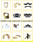 Hardware Stamping Metal Products for Auto Parts