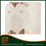 The New Pattern Garment Cotton Lace