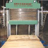 Hcn-400t Pillar-Typed of Hot Press or Heating Press