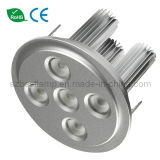 LED Ceiling Lamp with CREE LEDs