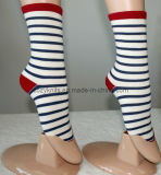 Bamboo Sock for Women