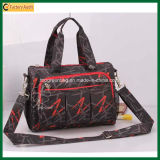 600d Fabric Messenger Shoulder Bag (TP-SD128)