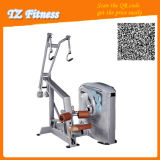 Gym Body Building Equipment of Fitness Lat Pulldown (TZ-5012)