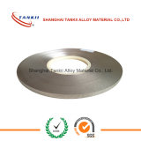 Heating alloy strip RESISTOHM 145 strip 0.3mm thickness with 6.7mm width