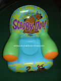 Customized Inflatable Cartoon Chairs (PM167)