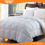 Handmade 100% Natural Soft Quilts for Sale (DPF060580)