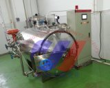 1000liter Capacity Autoclave Sterilizer Retort for Canned Food