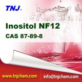 Buy Inositol NF12/USP36 Grade at Best Price From China Suppliers