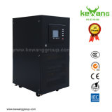 Three Phase Input Output 10kVA Online Industrial Frequency UPS