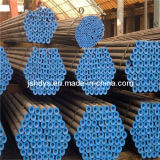 API 5L Psl1 Psl2 Seamless Steel Pipe