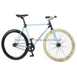 Racing Bike, 700c, Fixed Bicycle/ MTB / (YD13FX002)