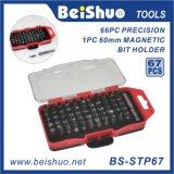 Multipurpose Precision Screwdriver Bit Set