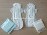 Winged Ladies Pads Wholesale in China 2015