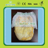 Factory Supply Disposable Adult Baby Training Diaper Baby Pants