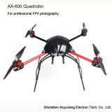 Quadcopter Kit Fpv Drone New Products