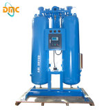 Screw Air Compressor with Adsorption Dryer
