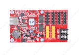 Bx-5u1 (USB/Serial) Any Partition of U Disk Card