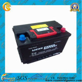 Europe Standard Automotive Battery 57539mf