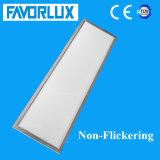 Non-Flickering CRI>80 Square LED Panel Light 295*1195 48W