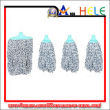 Kinds of Mop, Cotton Mop, Microfiber Mop