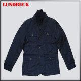 Fashion Jacket for Men Nylon Coat with Good Quality