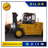 Best Price 20 Tons Forklift Truck