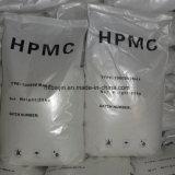 HPMC Hydroxypropyl Methyl Cellulose Industrial Grade HPMC