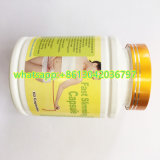 New Fast Slimming Capsules Weight Loss Products with Good Price