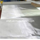 Screen Printing Mesh for Ceramic